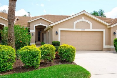 14922 Hickory Greens CT, Fort Myers, FL 33912 - MLS#: 218027612