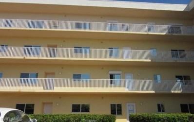 14801 Park Lake DR, Fort Myers, FL 33919 - MLS#: 218027892