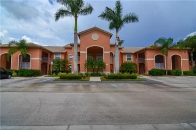20051 Barletta LN, Estero, FL 33928 - MLS#: 218028081