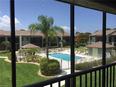 2021 Little Pine CIR, Punta Gorda, FL 33955 - #: 218028120