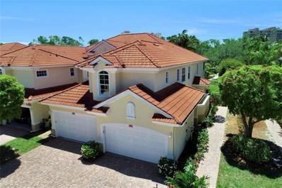 5920 Tarpon Gardens CIR, Cape Coral, FL 33914 - MLS#: 218028188