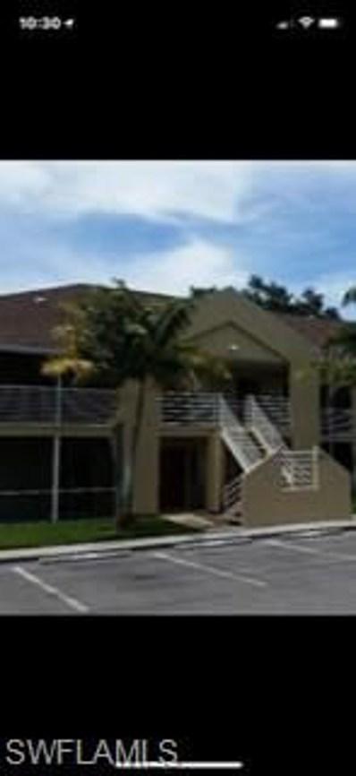 3100 Seasons WAY, Estero, FL 33928 - MLS#: 218028281