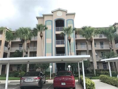 14061 Brant Point CIR, Fort Myers, FL 33919 - MLS#: 218028326