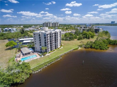 4510 Key DR, North Fort Myers, FL 33903 - MLS#: 218028357