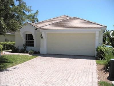 2534 Greendale PL, Cape Coral, FL 33991 - MLS#: 218028537