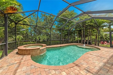 8294 Sumner AVE, Fort Myers, FL 33908 - MLS#: 218028638