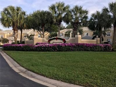 12065 Summergate CIR, Fort Myers, FL 33913 - MLS#: 218028647
