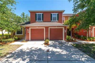 3630 Pine Oak CIR, Fort Myers, FL 33916 - MLS#: 218028687