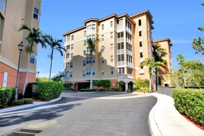 22604 Island Pines WAY, Fort Myers Beach, FL 33931 - #: 218028818
