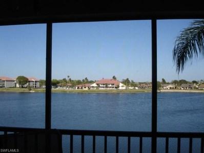 11110 Caravel CIR, Fort Myers, FL 33908 - MLS#: 218028871