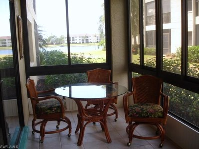 11540 Caravel CIR, Fort Myers, FL 33908 - MLS#: 218028878