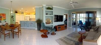 8773 Bay CIR, Fort Myers, FL 33908 - MLS#: 218028938