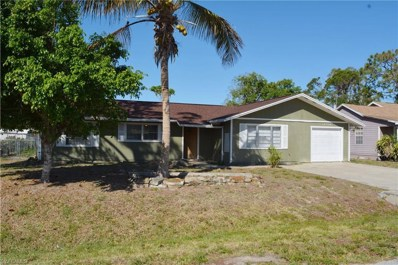 18518 Rosewood RD, Fort Myers, FL 33967 - MLS#: 218028987