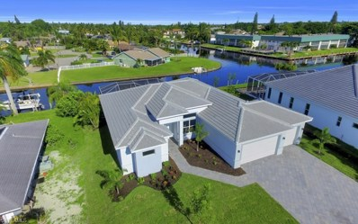 1404 Wellington CT, Cape Coral, FL 33904 - MLS#: 218029050