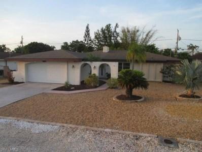 11124 Orangewood DR, Bonita Springs, FL 34135 - MLS#: 218029077