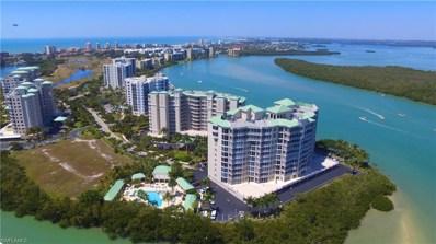 4137 Bay Beach LN, Fort Myers Beach, FL 33931 - MLS#: 218029090
