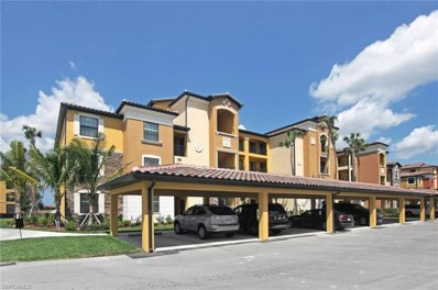17991 Bonita National BLVD, Bonita Springs, FL 34135 - MLS#: 218029189