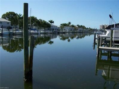 18147 Cutlass DR, Fort Myers Beach, FL 33931 - MLS#: 218029274