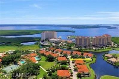 5948 Tarpon Gardens CIR, Cape Coral, FL 33914 - #: 218029297
