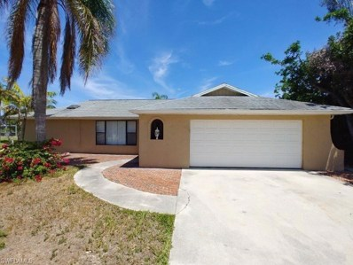 17245 Lee RD, Fort Myers, FL 33967 - #: 218029307