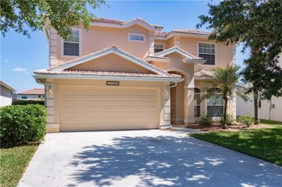 12804 Ivory Stone LOOP, Fort Myers, FL 33913 - #: 218029308