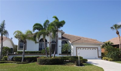 5491 Harborage DR, Fort Myers, FL 33908 - MLS#: 218029331