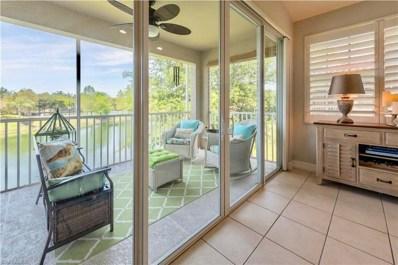 5518 Cape Harbour DR, Cape Coral, FL 33914 - MLS#: 218029335