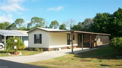 5042 Fiddleleaf DR, Fort Myers, FL 33905 - #: 218029351