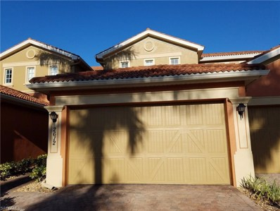 14940 Reflection Key CIR, Fort Myers, FL 33907 - MLS#: 218029443