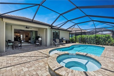 10832 Dennington RD, Fort Myers, FL 33913 - MLS#: 218029521