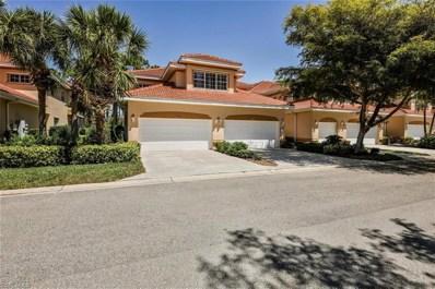14000 Hyde Park DR, Fort Myers, FL 33912 - MLS#: 218029543