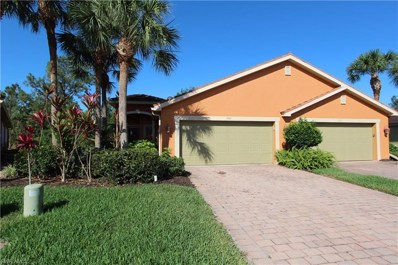 9345 Aegean CIR, Lehigh Acres, FL 33936 - MLS#: 218029623