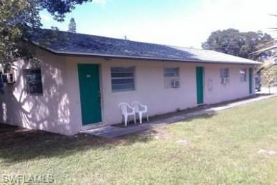 3910 Lora ST, Fort Myers, FL 33916 - MLS#: 218029740