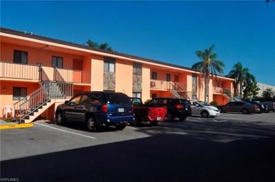 2700 Park Windsor DR, Fort Myers, FL 33901 - MLS#: 218030064