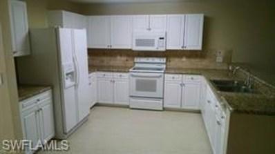 821 Williams AVE, Lehigh Acres, FL 33972 - MLS#: 218030091