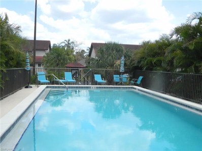 9831 Alabama ST, Bonita Springs, FL 34135 - MLS#: 218030126