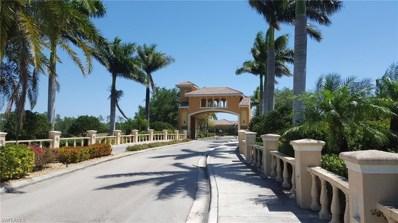 3944 Pomodoro CIR, Cape Coral, FL 33909 - MLS#: 218030186