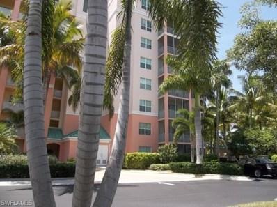 2090 Matecumbe Key RD, Punta Gorda, FL 33955 - MLS#: 218030187