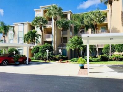 14071 Brant Point CIR, Fort Myers, FL 33919 - MLS#: 218030344
