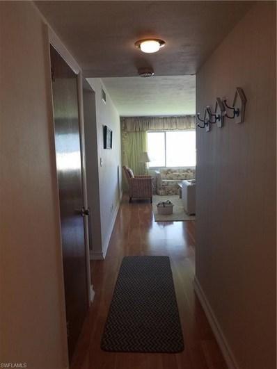 357 Joel BLVD, Lehigh Acres, FL 33936 - MLS#: 218030345