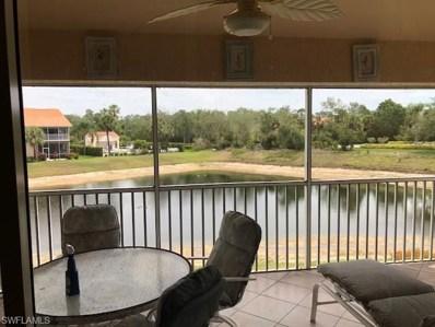 5115 Cobble Creek CT, Naples, FL 34110 - MLS#: 218030499