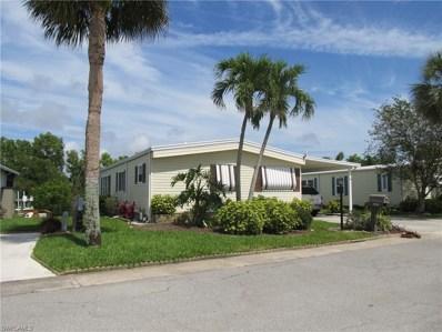 17871 Bryan CT, Fort Myers Beach, FL 33931 - MLS#: 218030525