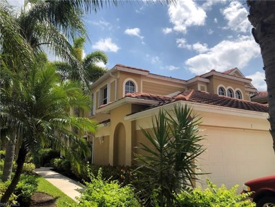 13021 Sandy Key BEND, North Fort Myers, FL 33903 - #: 218030564