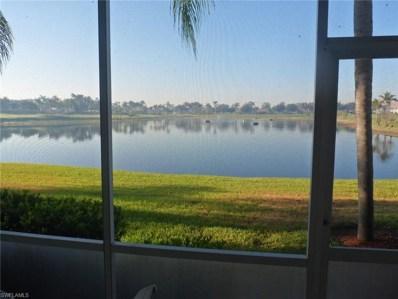 8500 Legends BLVD, Fort Myers, FL 33912 - MLS#: 218030625