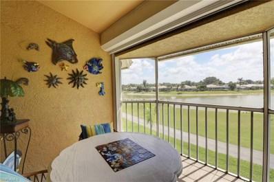 13020 Amberley CT, Bonita Springs, FL 34135 - MLS#: 218030679