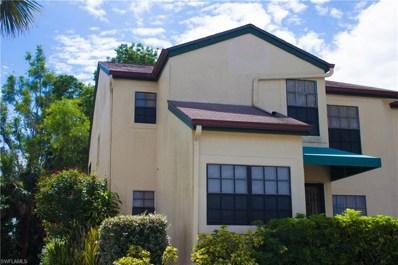 17189 Terraverde CIR, Fort Myers, FL 33908 - MLS#: 218030834