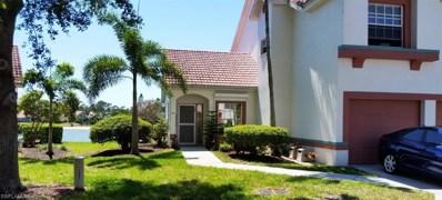 625 Windsor SQ, Naples, FL 34104 - MLS#: 218030881