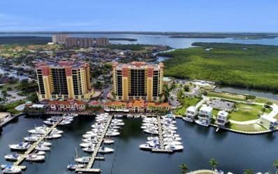 5781 Cape Harbour DR, Cape Coral, FL 33914 - MLS#: 218030926