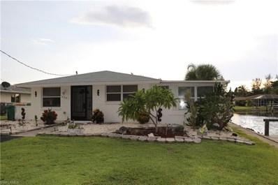 3501 Wisteria PL, Punta Gorda, FL 33950 - MLS#: 218030938