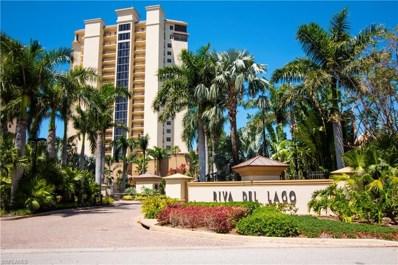 14300 Riva Del Lago DR, Fort Myers, FL 33907 - MLS#: 218030948